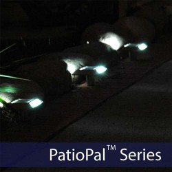 patiopal-deck-step-solar-lights-02
