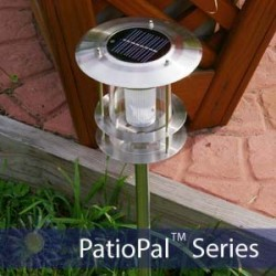 patiopal-solar-landscape-light-model-b-01