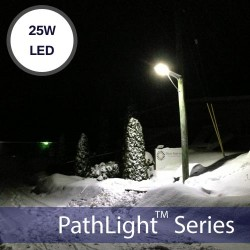 patlight-25w-solar-street-light-01