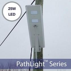 patlight-25w-solar-street-light-09