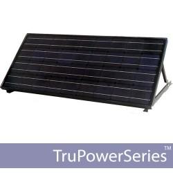 portablesolarpowersystem500a