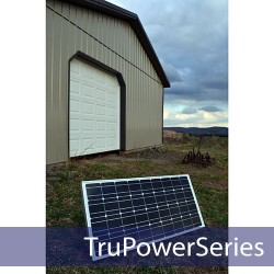 portablesolarpowersystem500c
