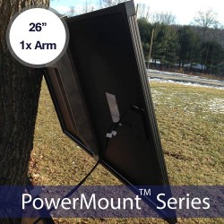 powermount-26-single-arm-side-pole-mount-01