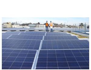 Sacramento Solar Information Guide