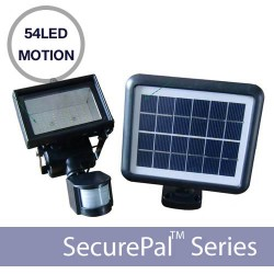securepal-54led-motion-sensor-solar-security-light