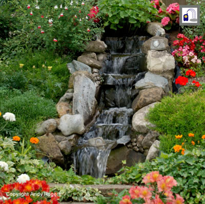 Solar Water Fountains Bing Images