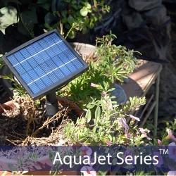 solaraeratorsolarpanel