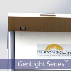 solarrecessedsignlight1