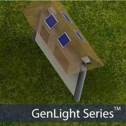 solarrecessedsignlight2