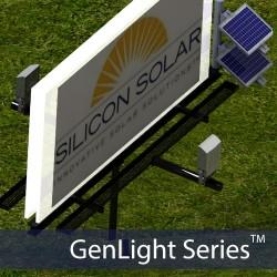solarsignlightgenlightbillboard1