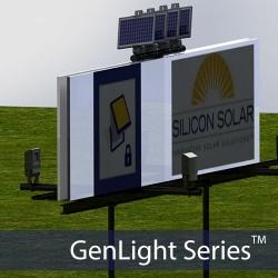solarsignlightgenlightbillboard10
