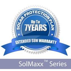 solmaxx-series-extended-sunwarranty