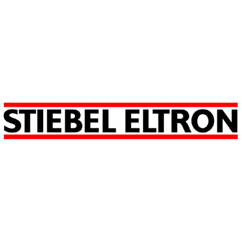Stiebel Eltron Chromalox Heating Element 3 kW