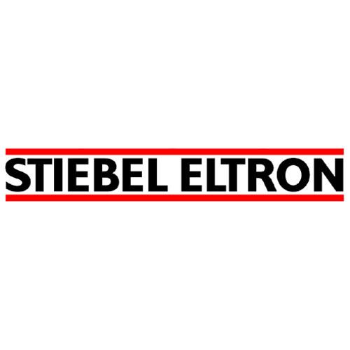 Stiebel Eltron Electronic Anode Kit (300/400)