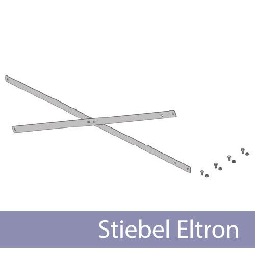 Stiebel Eltron Horizontal X-Brace
