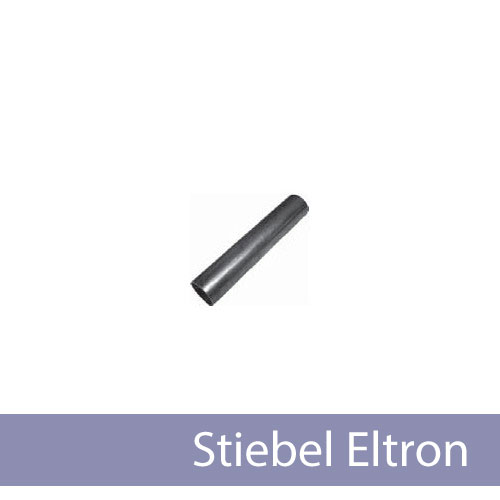 Stiebel Eltron Recirculation Nipple