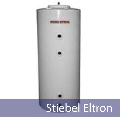 Stiebel Eltron SB 400 S 110 Gallon Tank