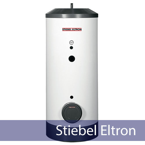 Stiebel Eltron SBB 300 S 82 Gallon Tank