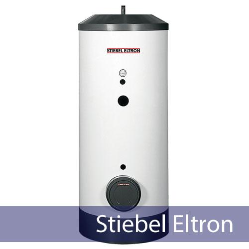 Stiebel Eltron SBB 400 S 110 Gallon Tank
