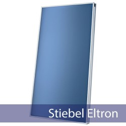 stiebel eltron solar products shop solar. Black Bedroom Furniture Sets. Home Design Ideas