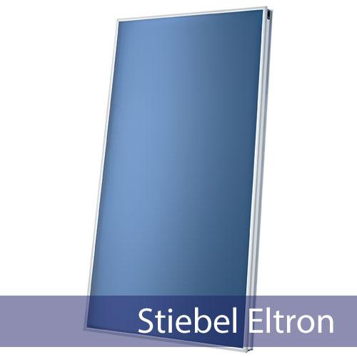 Stiebel Eltron Sol 27 Premium S Collector