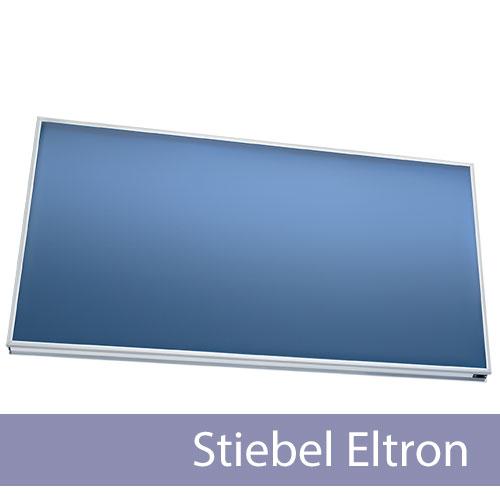 Stiebel Eltron SOL 27 Premium W Collector