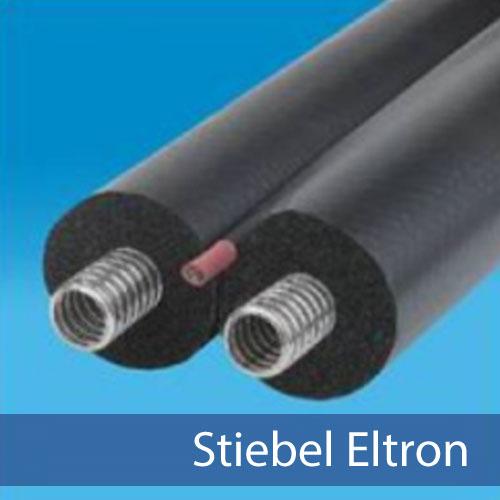 Stiebel Eltron SOL-FLEX Flexible Lineset