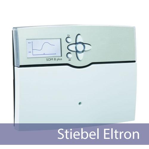 Stiebel Eltron SOM 10