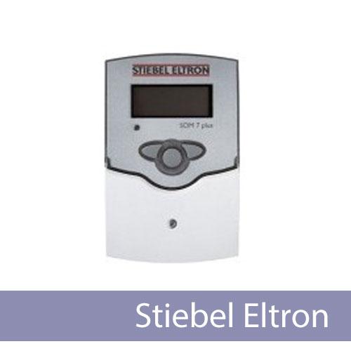 Stiebel Eltron SOM 7 Plus