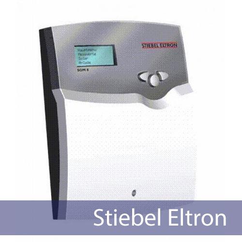 Stiebel Eltron SOM 9