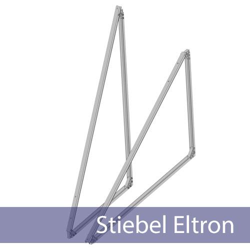 Stiebel Eltron Vertical 30-60 Rack