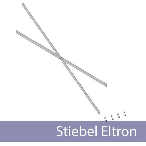 stiebel eltron vertical x brace shop solar. Black Bedroom Furniture Sets. Home Design Ideas