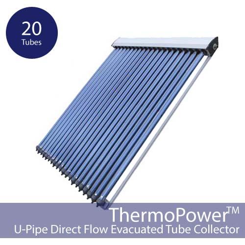 ThermoPower-VDF20
