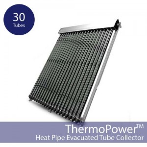 ThermoPower-VHP30