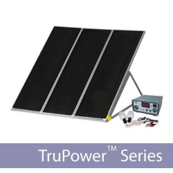 trupower-compact-solar-lighting-system-01