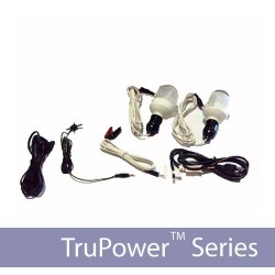 trupower-dc-portable-lighting-kit-01