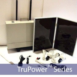 trupower-dc-portable-lighting-kit