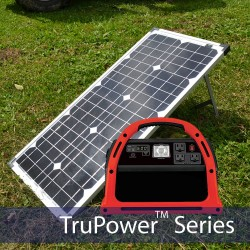 trupower-powerpack-600-portable-solar-battery-charging-station