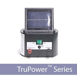 trupower-solar-fence-charger-01
